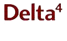 Lanzamiento Delta4PT Phantom+